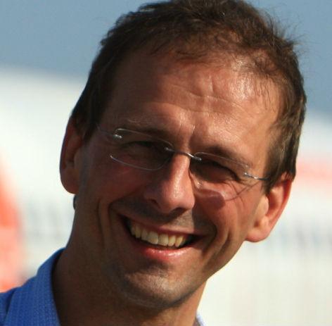 Ivan Lokere.agenda