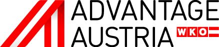 ADVANTAGE_AUSTRIA_4C_0.8cmMIN