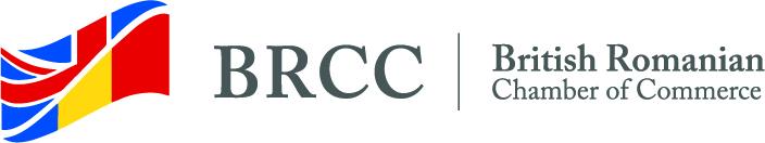 BRCC_sigla