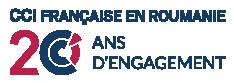 CCI-FR-logo-20-ans