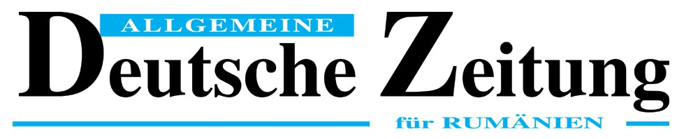 Logo-ADZ