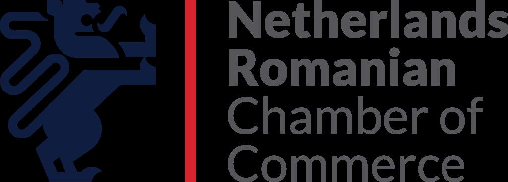 Logo-NRCC-vectorial