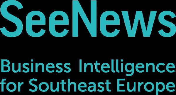 SeeNews_Logo_-_RGB