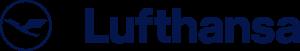 lh_logo_SMALL_blue_rgb