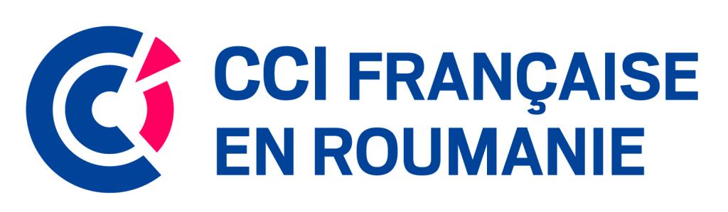 logo-CCI-FRANCAISE-EN-ROUMANIE-300dpi-01