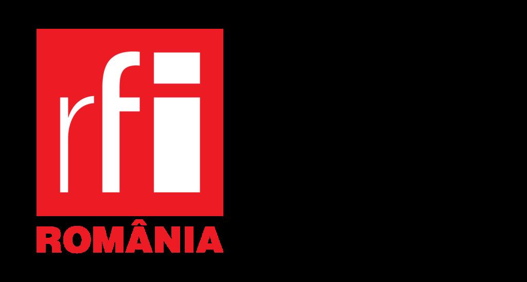 logo-RFIred_FMMblack