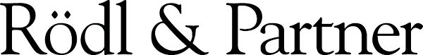 logo Rodl