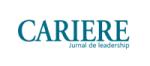 logo_cariere