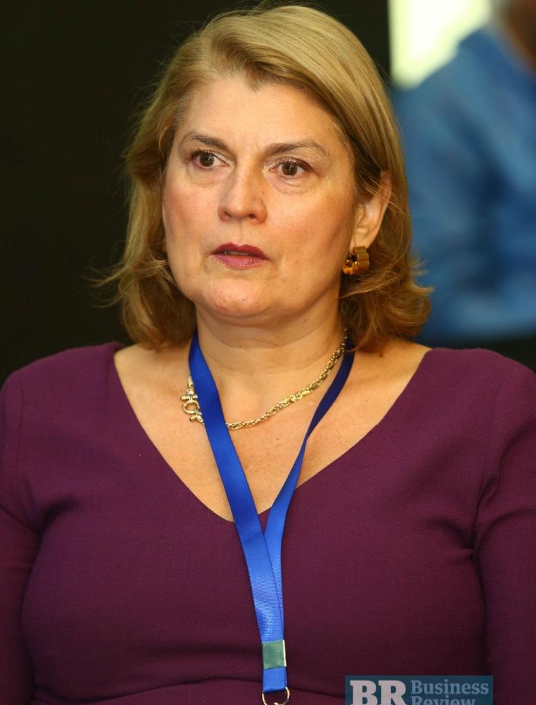 Anca Harasim