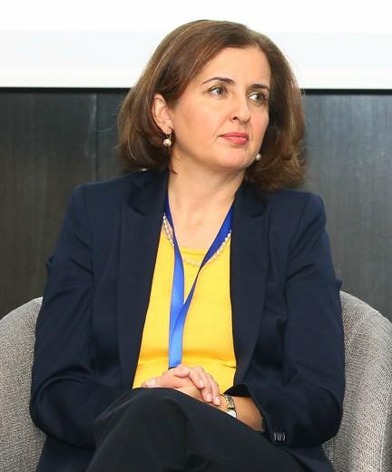 Carmen Marcus
