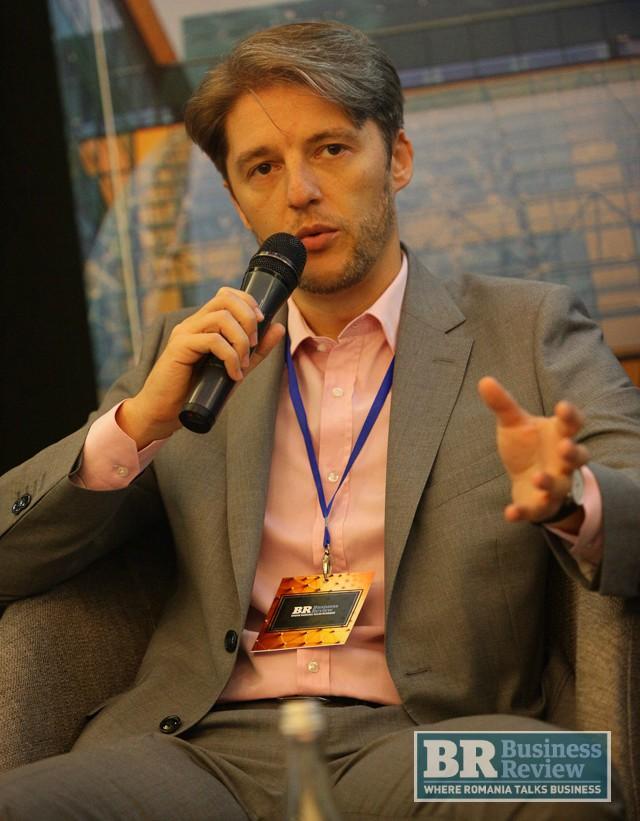 Claudiu Constantinescu