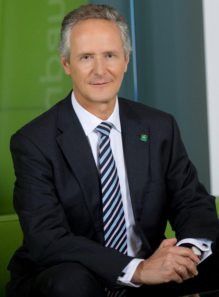 François Coste