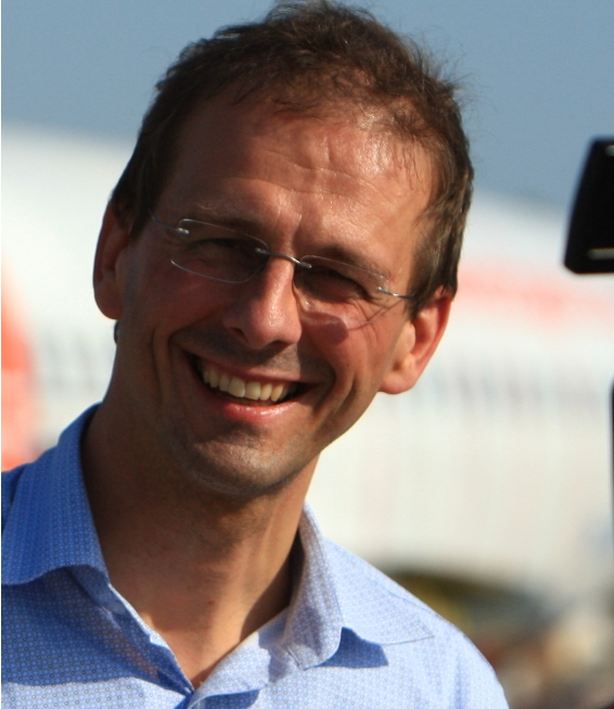 Ivan Lokere
