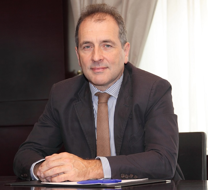 Johan Gabriels