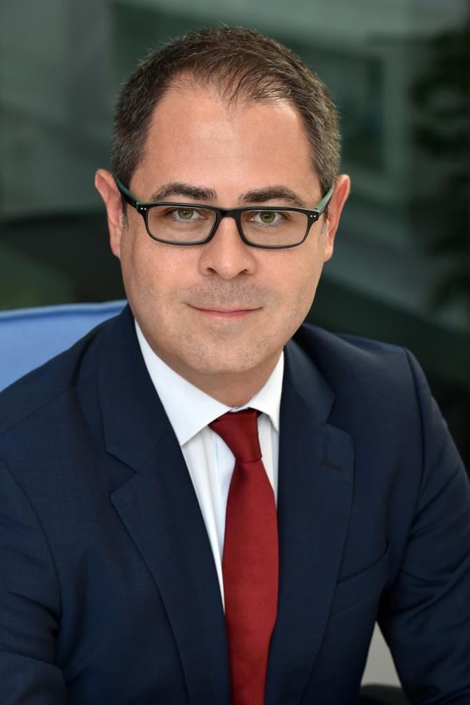 Laurentiu Lazar